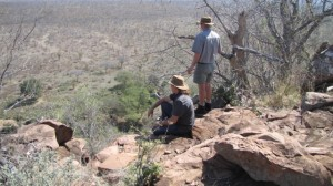 Makuya Trail, hiking, Makuya Reserve, Limpopo National Park, TFPD, Makuya trail, 4x4