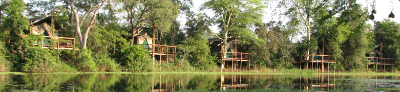 Machampane-campLocation