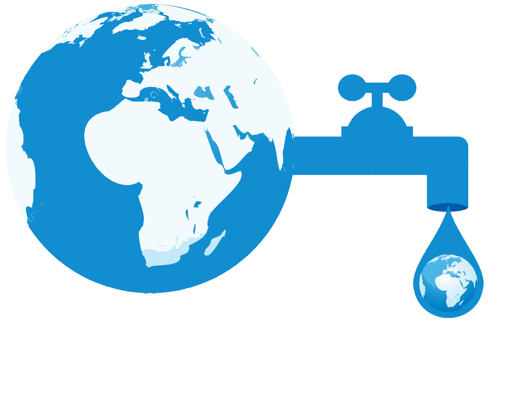 water shortage or water misuse Although most of the earths surface is covered with water, water shortage is  argumentative essay on drinking water shortage environmental  misuse of the water.