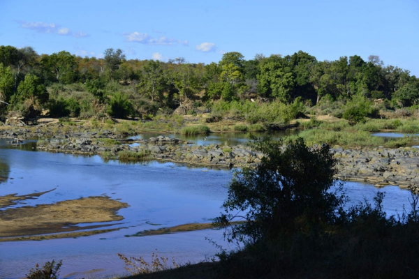 great-letaba-river